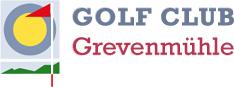 Golf Club Grevenmühle Branchenbuch